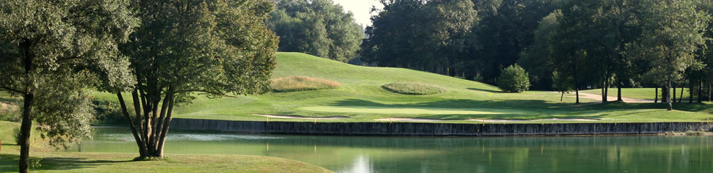 Trophée de Golf 2019